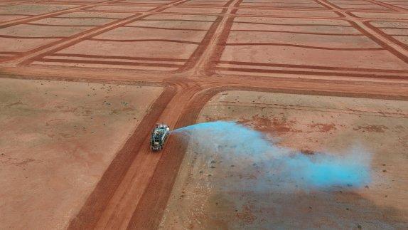 Dust-Control-Erizon