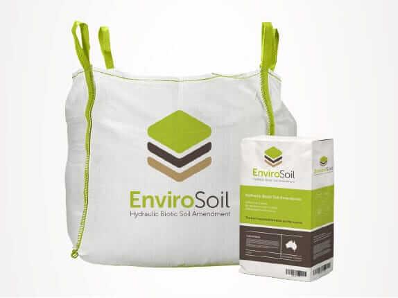 EnviroSoil-Prouct