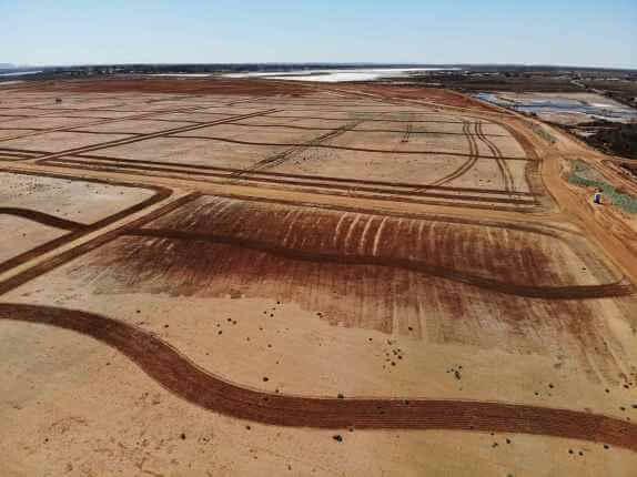 Flinders-Dust-Suppression