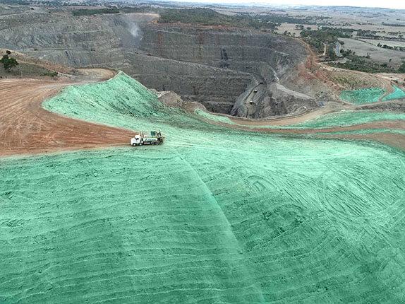 kanmantoo-copper-mine-challenges